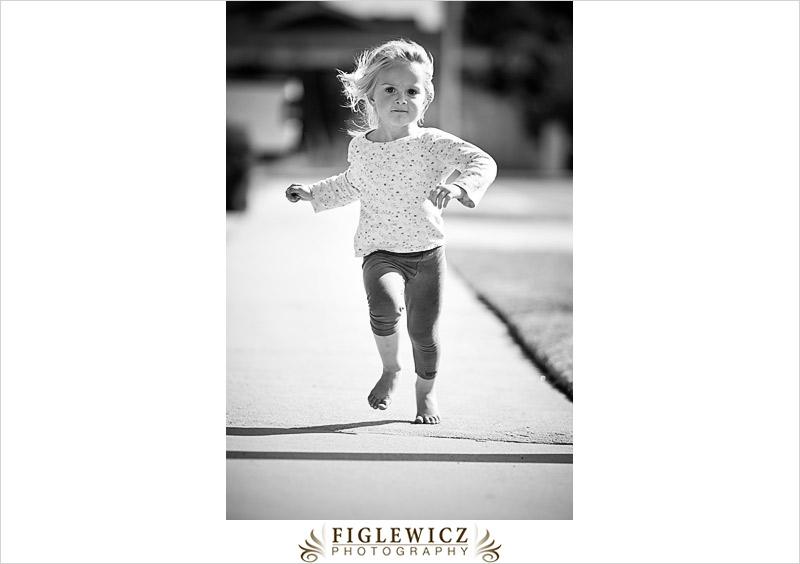FiglewiczPhotography-running-0004.jpg