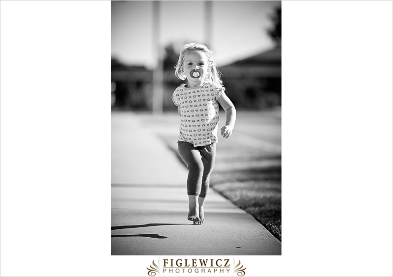 FiglewiczPhotography-running-0033.jpg