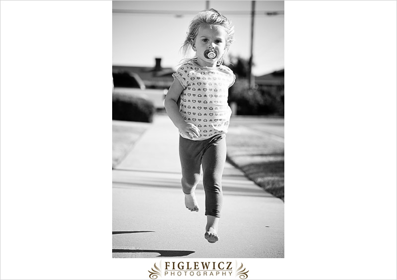 FiglewiczPhotography-running-0008.jpg