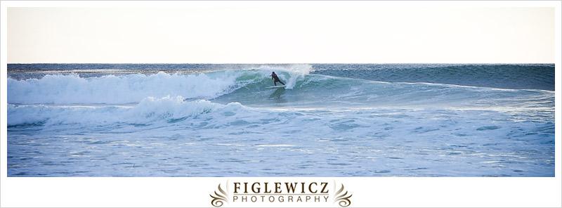 FiglewiczPhotography-Jalama-0007.jpg
