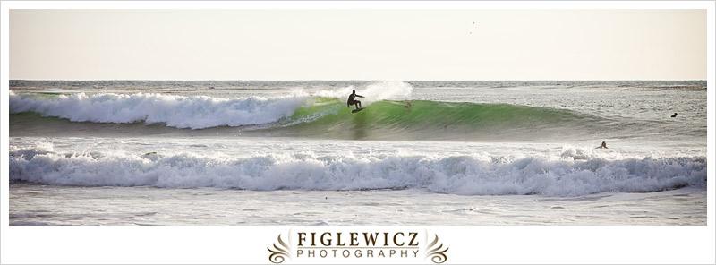 FiglewiczPhotography-Jalama-0008.jpg