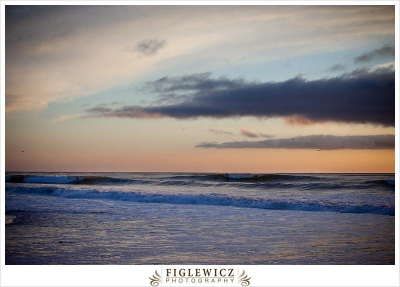 FiglewiczPhotography-Jalama-0010.jpg