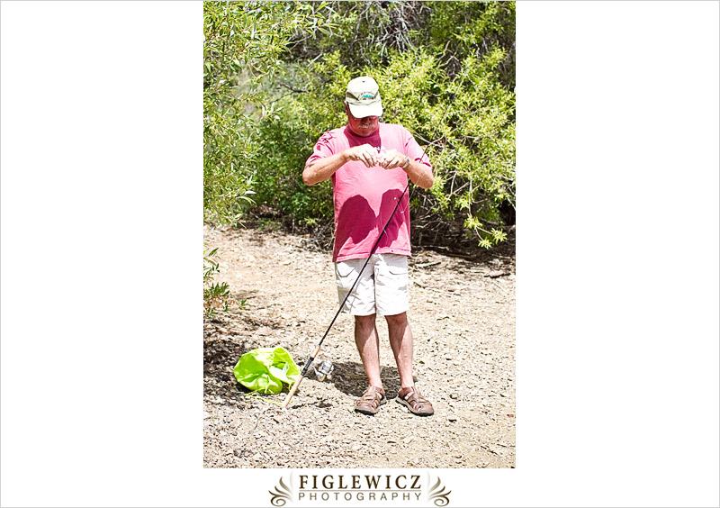 FiglewiczPhotography-AZ-0034.jpg