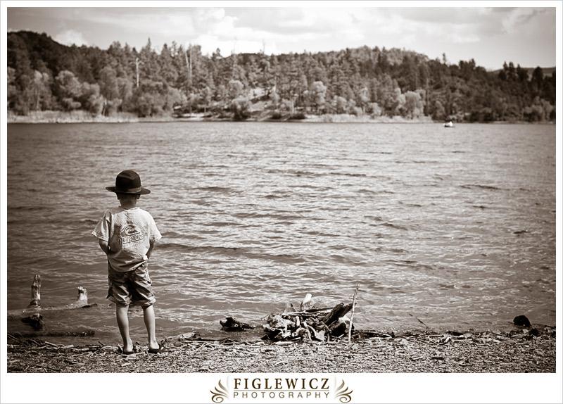 FiglewiczPhotography-AZ-0038.jpg