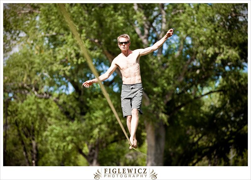 FiglewiczPhotography-AZ-0047.jpg