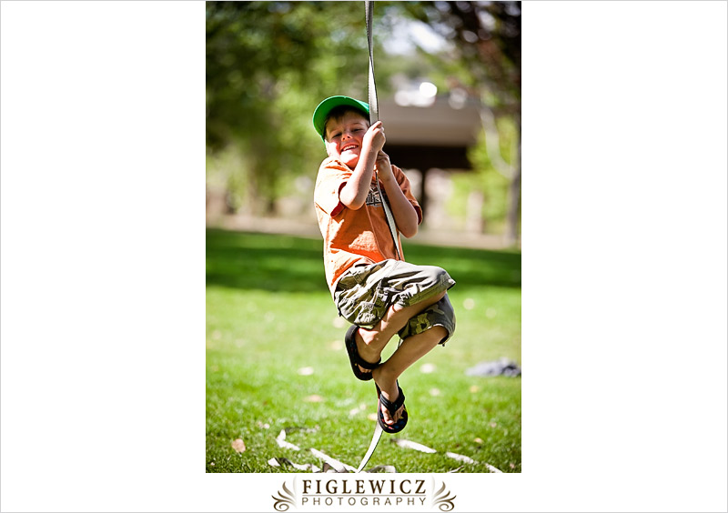 FiglewiczPhotography-AZ-0051.jpg