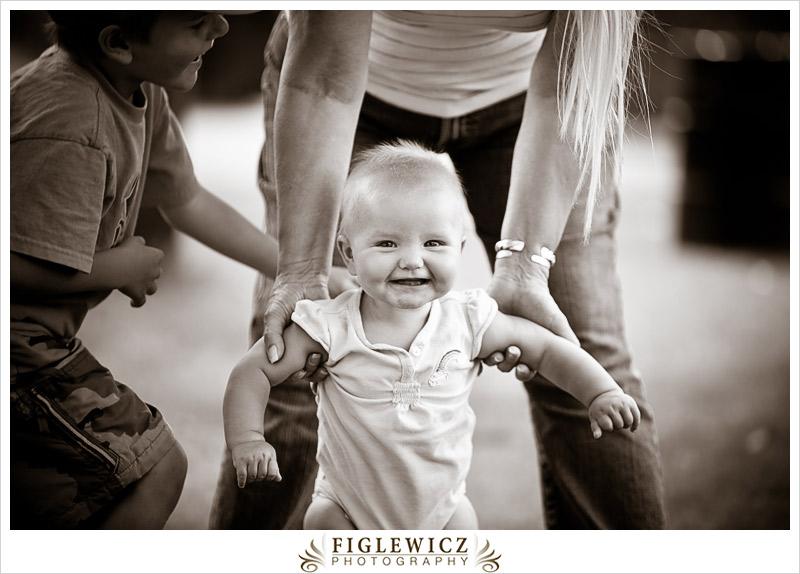 FiglewiczPhotography-AZ-0052.jpg