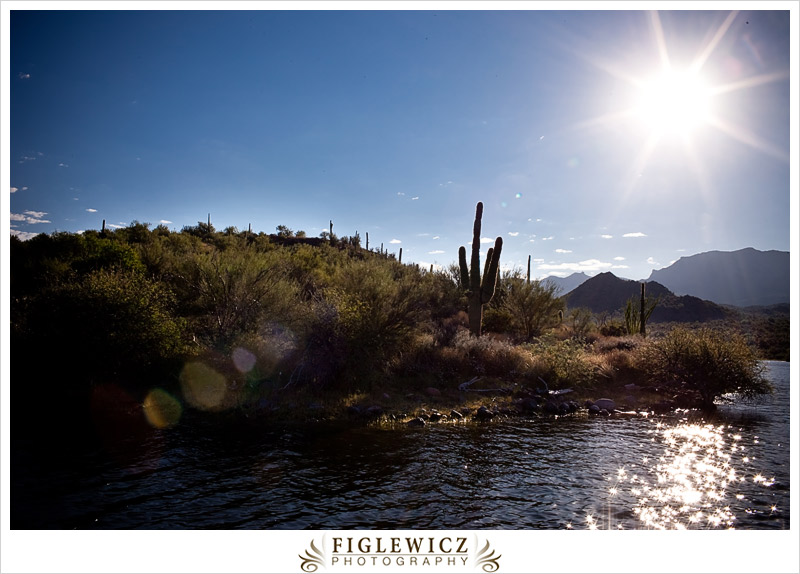 FiglewiczPhotography-AZ-0005.jpg
