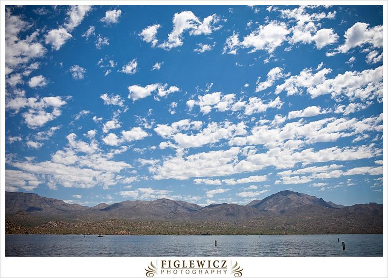 FiglewiczPhotography-AZ-0016.jpg