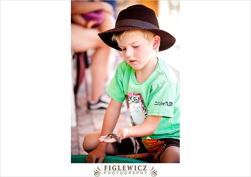 FiglewiczPhotography-AZ-0021.jpg