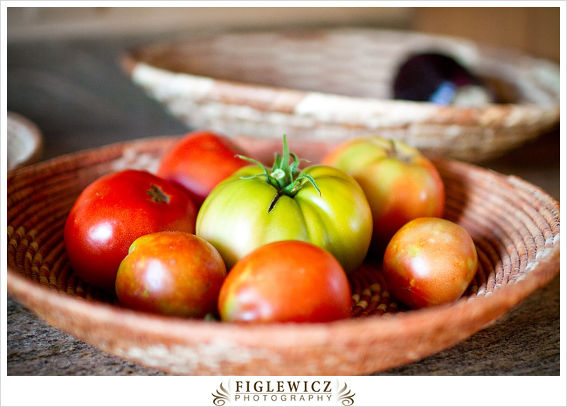 FiglewiczPhotography-AZ-0030.jpg