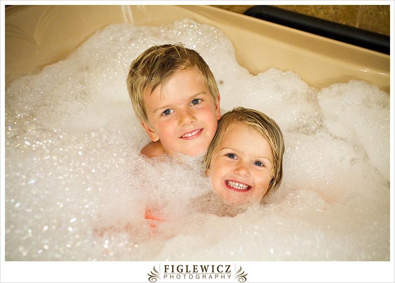 FiglewiczPhotography-AZ-0031.jpg