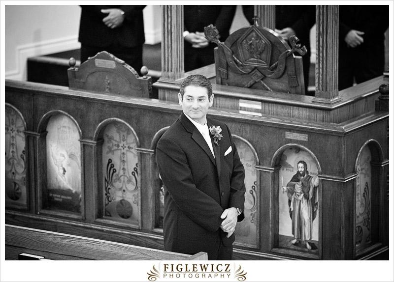 FiglewiczPhotography-BlackGoldClub-0010.jpg