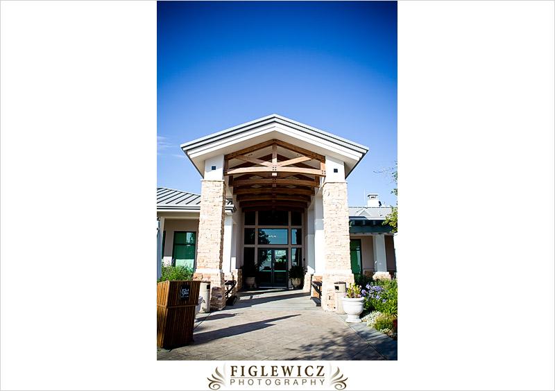 FiglewiczPhotography-BlackGoldClub-0032.jpg