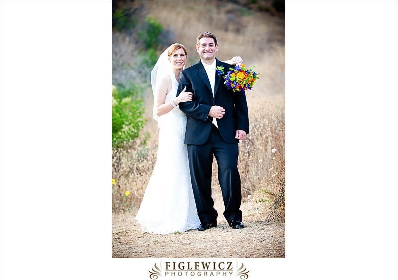FiglewiczPhotography-BlackGoldClub-0054.jpg