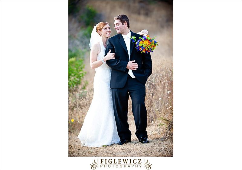 FiglewiczPhotography-BlackGoldClub-0057.jpg