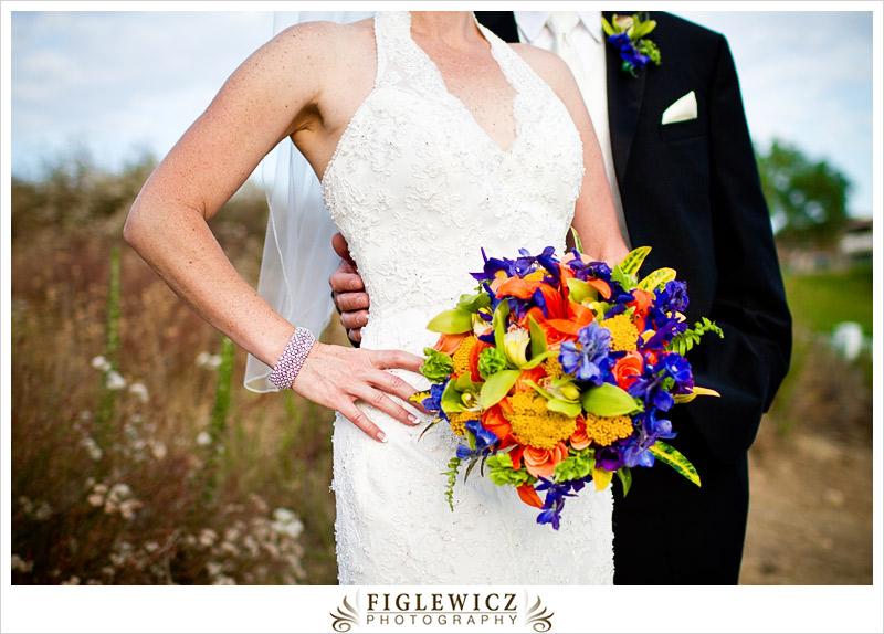 FiglewiczPhotography-BlackGoldClub-0058.jpg
