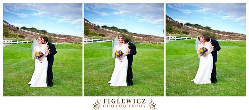 FiglewiczPhotography-BlackGoldClub-0062.jpg