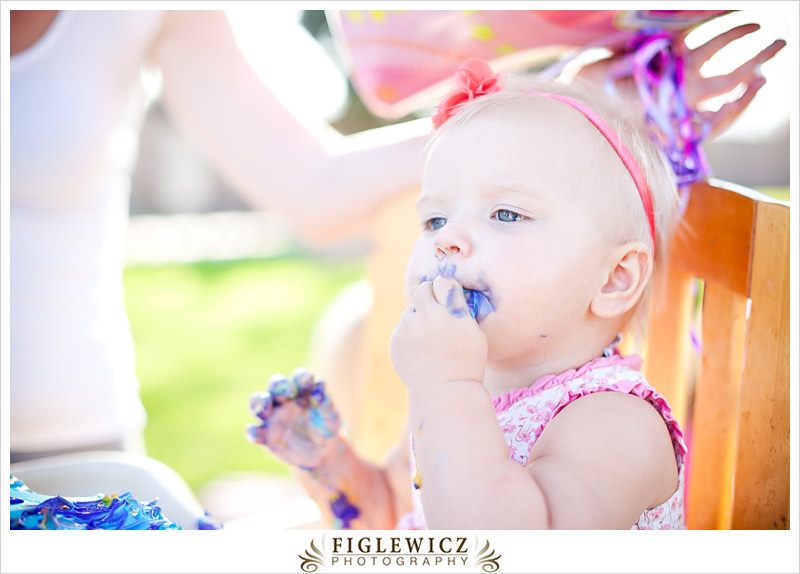 Carlys_1st_Birthday_0011.jpg