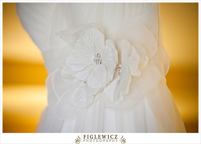 FiglewiczPhotography-AnneandPete-CrownPlaza-0002.jpg