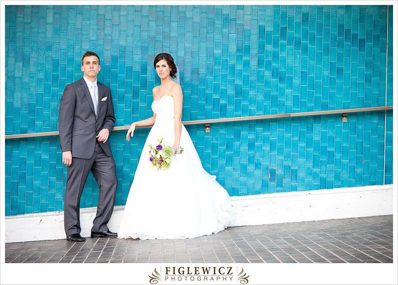 FiglewiczPhotography-AnneandPete-CrownPlaza-0058.jpg