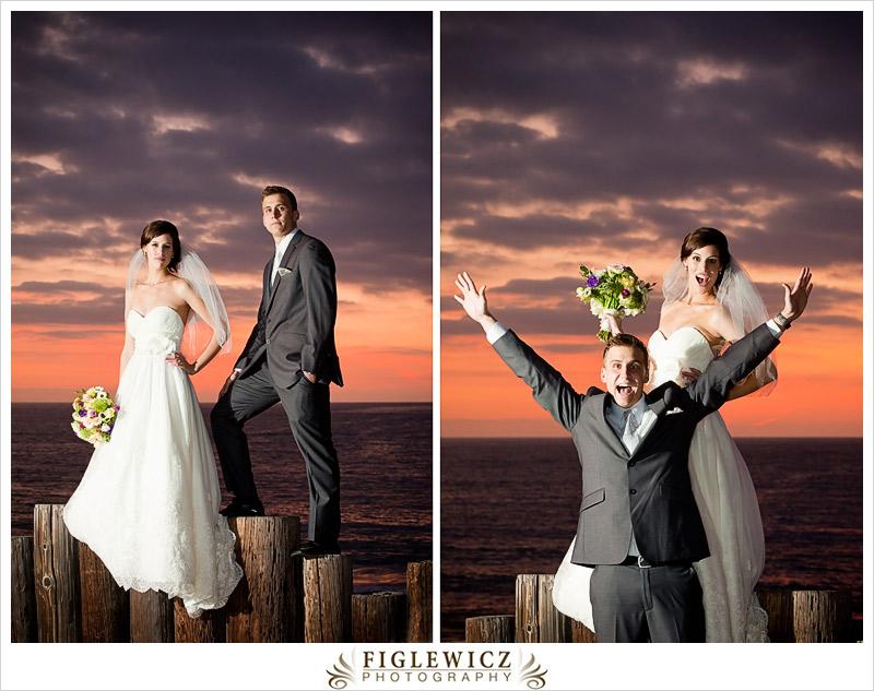 FiglewiczPhotography-AnneandPete-CrownPlaza-0074.jpg