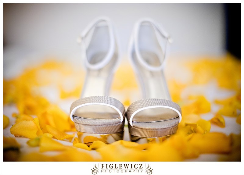 FiglewiczPhotography-Odessey-0002.jpg