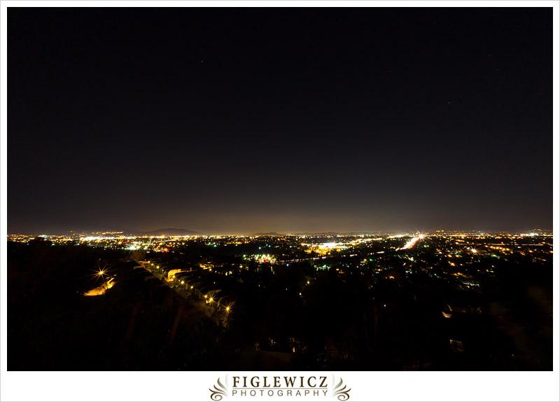 FiglewiczPhotography-Odessey-0025.jpg
