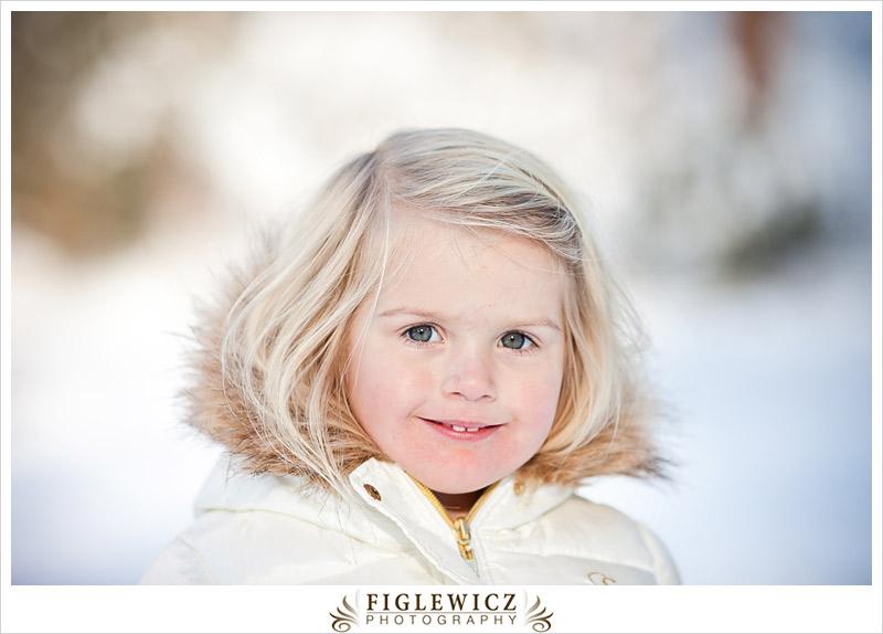 FiglewiczPhotography-Arizona-0043.jpg