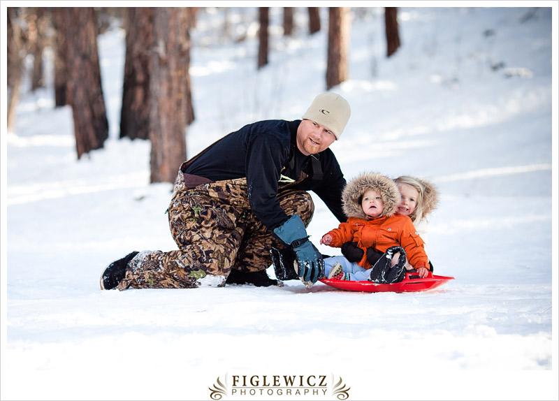 FiglewiczPhotography-Arizona-0045.jpg