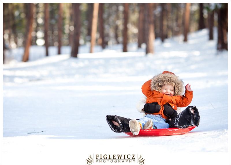 FiglewiczPhotography-Arizona-0046.jpg