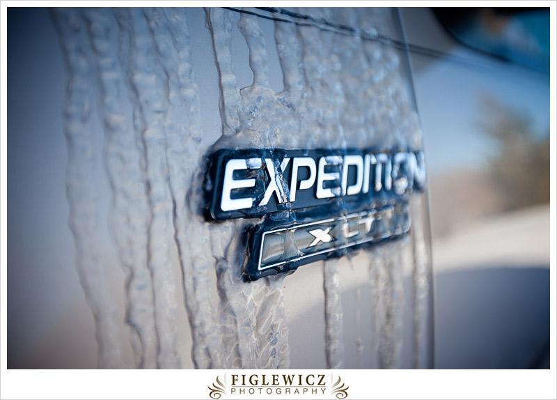FiglewiczPhotography-Arizona-0004.jpg