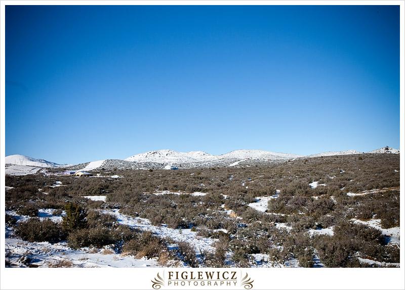 FiglewiczPhotography-Arizona-0003.jpg