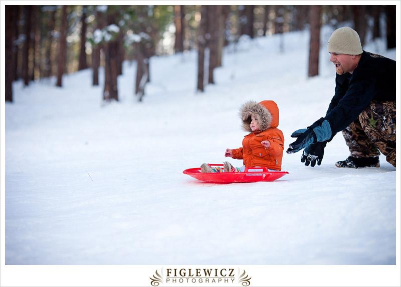 FiglewiczPhotography-Arizona-0048.jpg