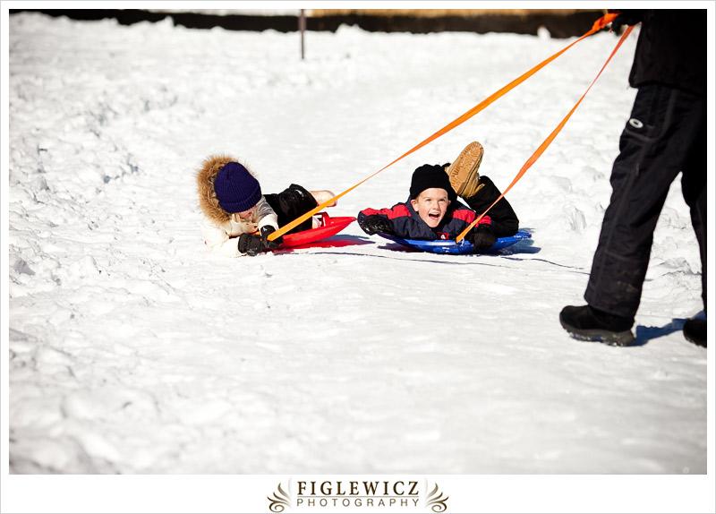 FiglewiczPhotography-Arizona-0050.jpg