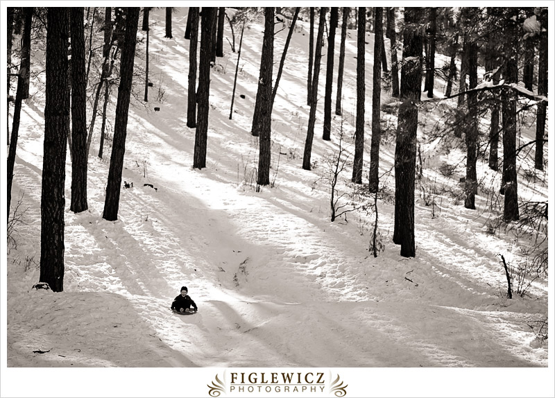 FiglewiczPhotography-Arizona-0054.jpg