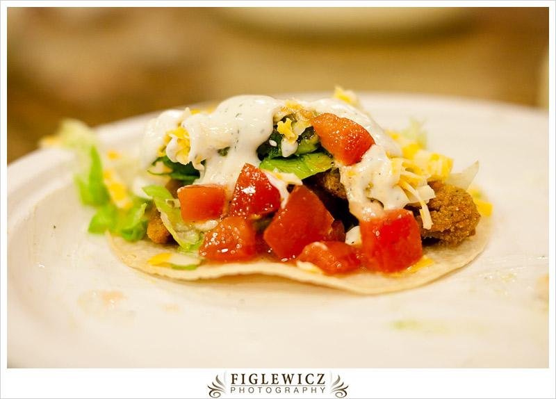 FiglewiczPhotography-Arizona-0061.jpg
