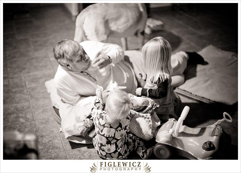 FiglewiczPhotography-Arizona-0062.jpg