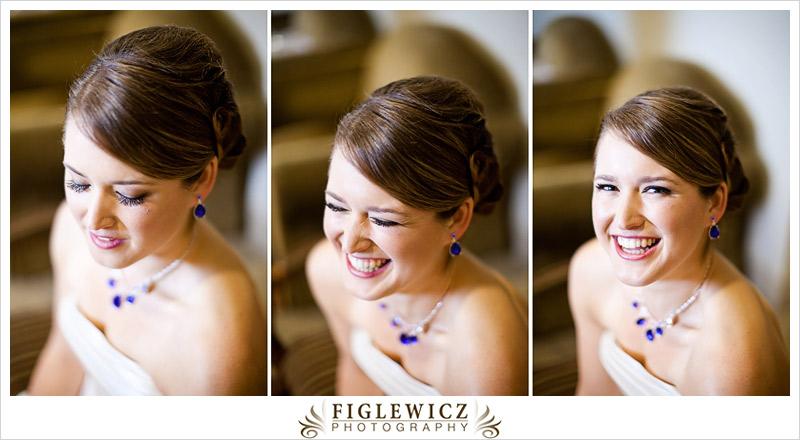FiglewiczPhotography-AnnaandGabe-006.jpg