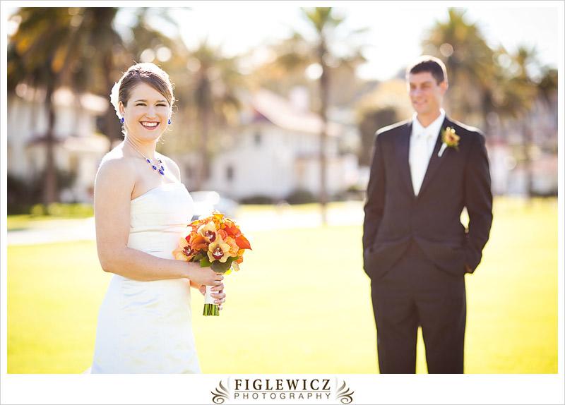 FiglewiczPhotography-AnnaandGabe-018.jpg