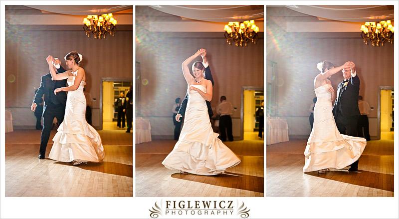 FiglewiczPhotography-AnnaandGabe-071.jpg