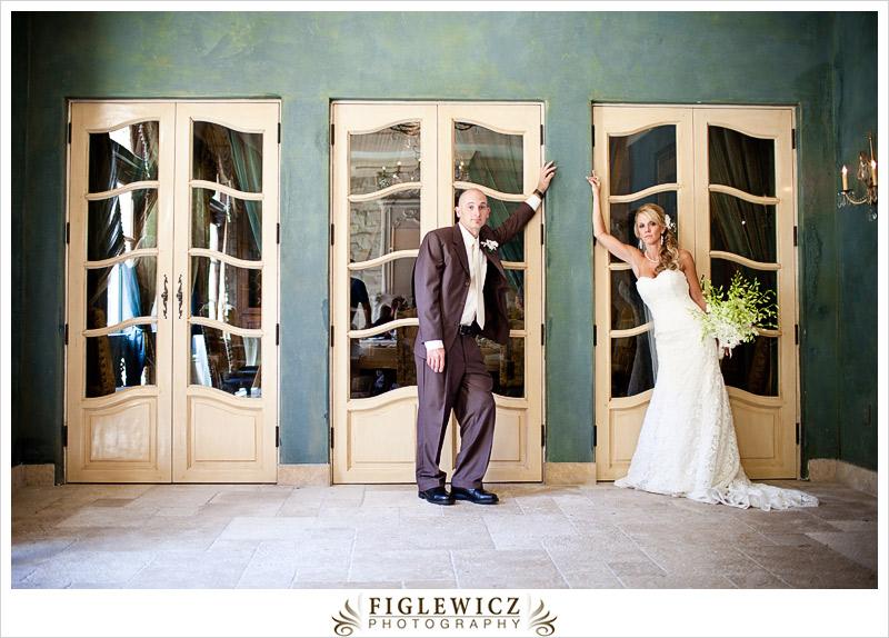 FiglewiczPhotography-AyresHotel-0047.jpg