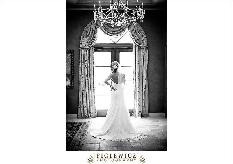 FiglewiczPhotography-AyresHotel-0066.jpg