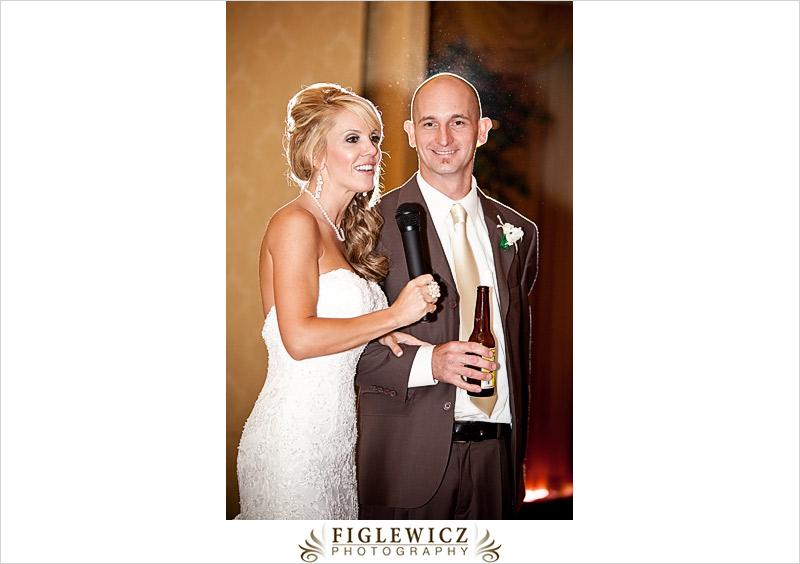FiglewiczPhotography-AyresHotel-0076.jpg