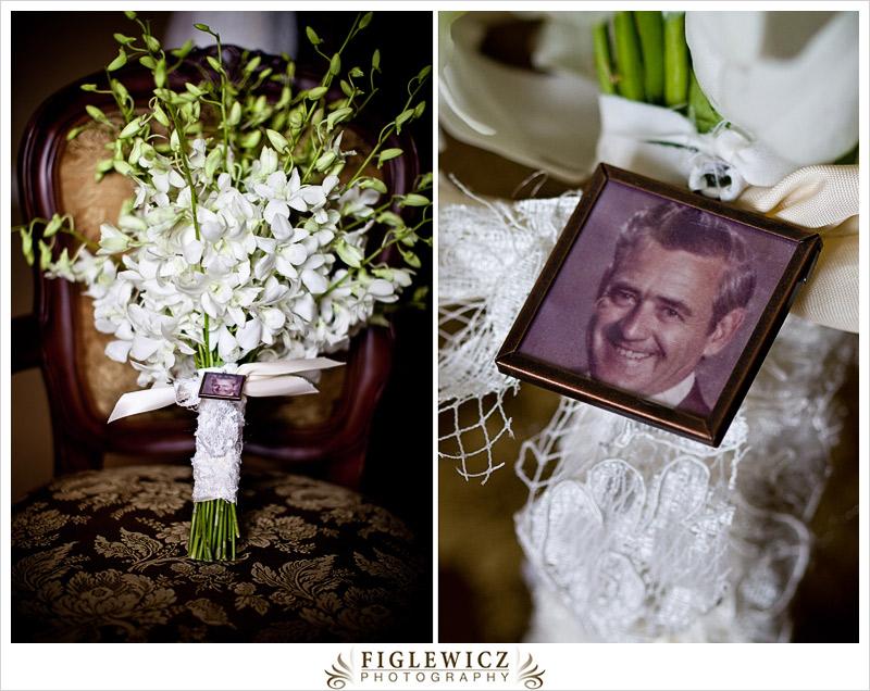 FiglewiczPhotography-AyresHotel-0003.jpg