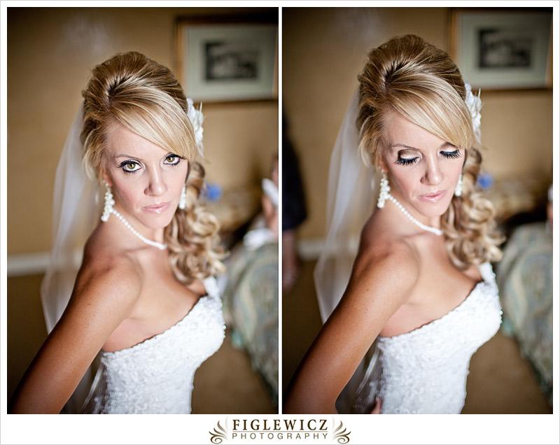 FiglewiczPhotography-AyresHotel-0015.jpg