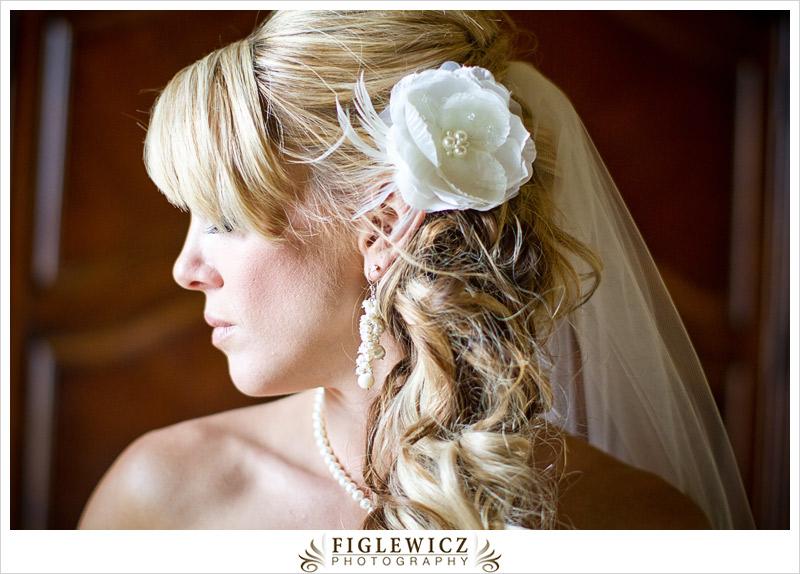 FiglewiczPhotography-AyresHotel-0013.jpg