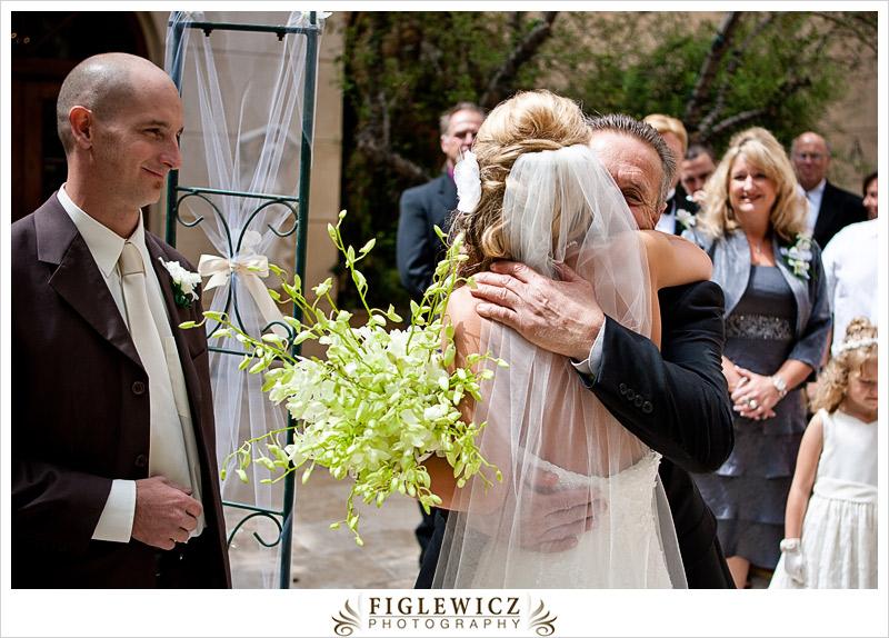 FiglewiczPhotography-AyresHotel-0029.jpg