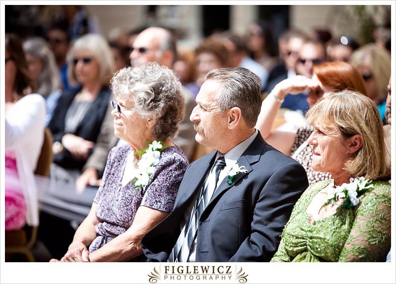FiglewiczPhotography-AyresHotel-0031.jpg