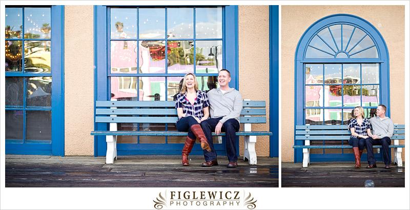 FiglewiczPhotography-SantaMonica-001.jpg